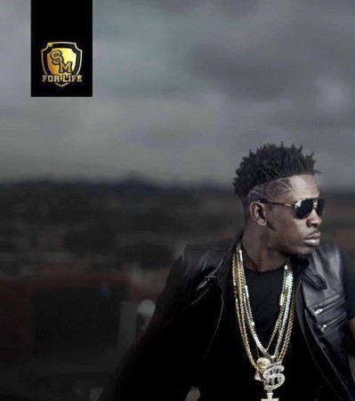Shatta Wale – Hear We Out