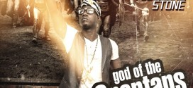 FlowKing Stone – God Of The Spartans