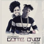 stonebwoy-come-over-ft-mzvee
