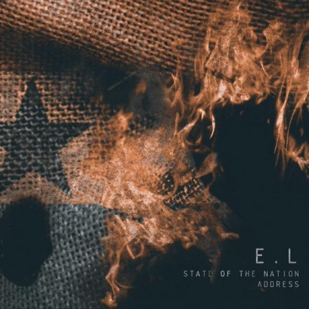 E.L – State Of The Nation Address