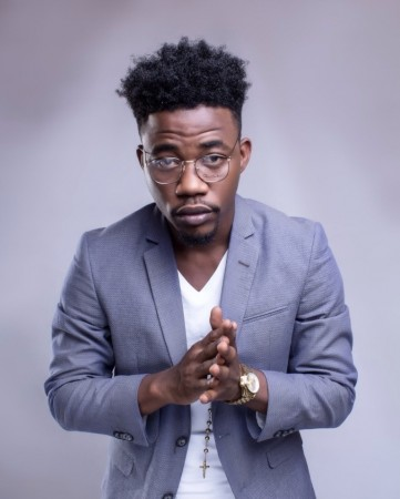 Joel Orleans Rejects Live FM Offer, Remains Loyal To YFM
