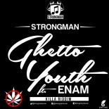 Strongman Ghetto Youth