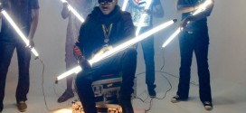 DJ Spinall – Oluwa ft. M.I & Byno(Official Video)