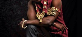 Flowking Stone – Number 1 ft Manifest & Dampo