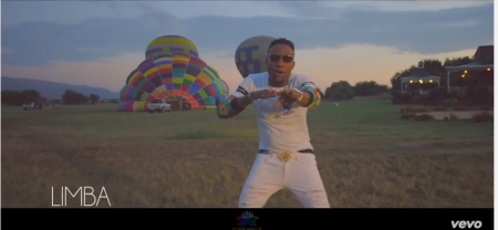 Kcee – Limba (Official Video)