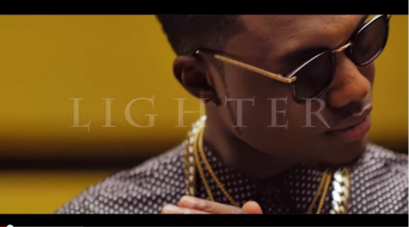 Lighter – Bounce To The Beat(Official Video)