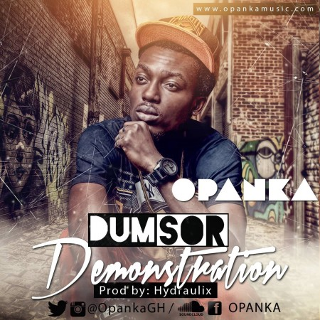 opanka-dumsor-demonstration