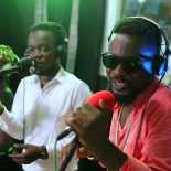 sarkodie-adonai-live-bbc-1xtra-video