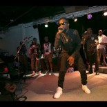sarkodie-adonai-sxsw-video