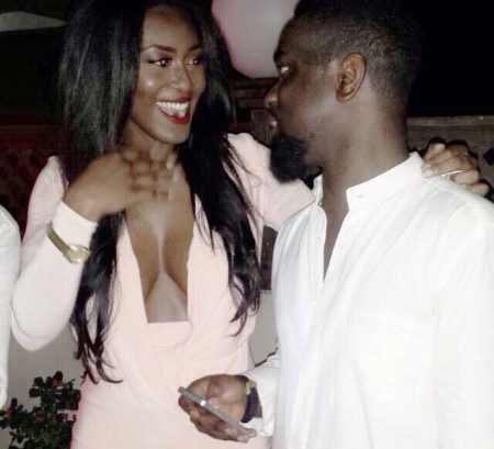 sarkodie-private-birthday-party-for-tracy-01