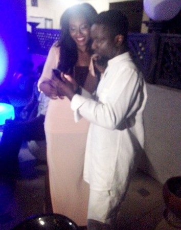 sarkodie-private-birthday-party-for-tracy-02