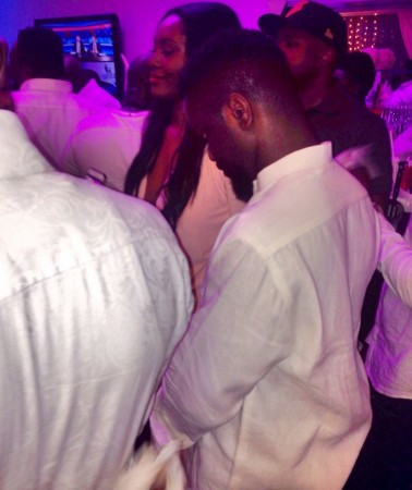 sarkodie-private-birthday-party-for-tracy-03