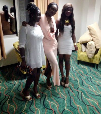 sarkodie-private-birthday-party-for-tracy-04