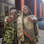 shatta-wale-bulldog-london