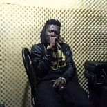 shatta-wale-hallelujah-live-band-rehearsal-video