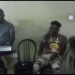 shatta-wale-live-band-rehearsal-video