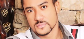 Nollywood Actor Majid Michel signs Multi-Million Dollar clothing endorsement deal in New York City