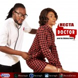 hecta-doctor