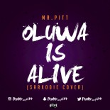 mr-pitt-oluwa-is-alive