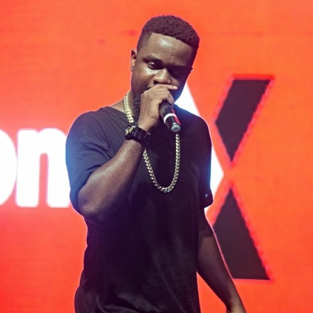 """Sarkodie fires at Charterhouse – """"Charterhouse always trying to play smart on us"""""""