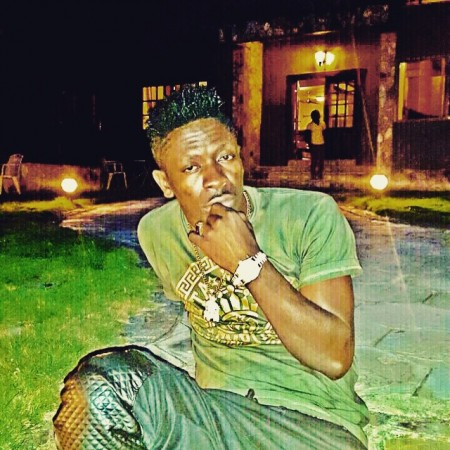 Shatta Wale – What Are We Fighting For