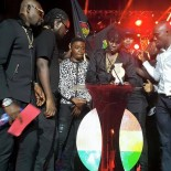 stonebwoy-artist-of-the-year