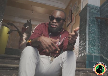 Coptic & M.anifest – Keep Shining (Official Video)