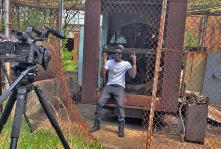 Shatta Wale – Reality (Official Video)
