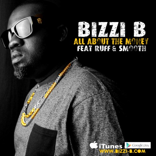 bizzi-b-all-about-the-money