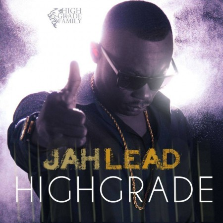 Jahlead – High Grade ft Samini & Hus Eugene (Prod By BrainyBeatz)