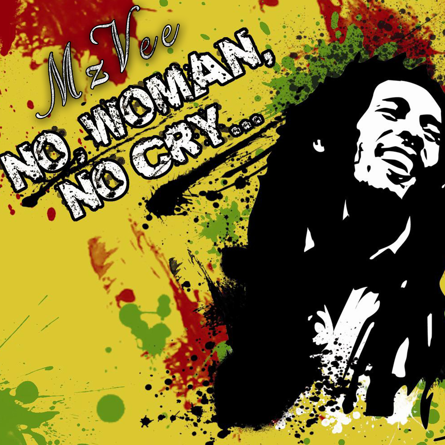 no woman no cry 7 explanations, 3 meanings to no woman no cry lyrics by bob marley: no woman, no cry (repeat 4 times) / said said / said i remember when we.