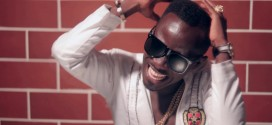 Okyeame Kwame – Mere Twen Wo (Waiting for You)(Official Video)