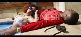 Wizkid – Expensive Sh*t (Official video)