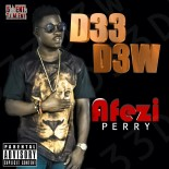 afezi-perry-d33-d3w