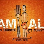 ruff-n-smooth-tamale-feat-funny-face