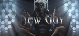 Sarkodie – New Guy ft Ace Hood (Official Video)