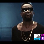 sarkodie-acehood-new-guy-trailer
