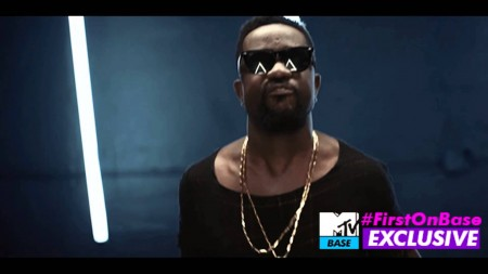 Sarkodie – New Guy feat. Ace Hood (Official Trailer)