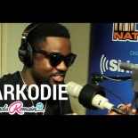 sarkodie-hip-hop-nation
