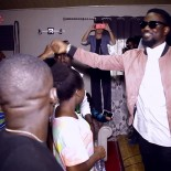 sarkodie-new-guy-hangout