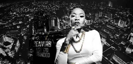 Mo'Cheddah – Bad (Feat. Olamide) (Official Video)