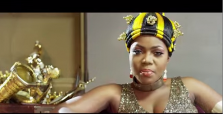 Mzbel – Legelege (Official Video)