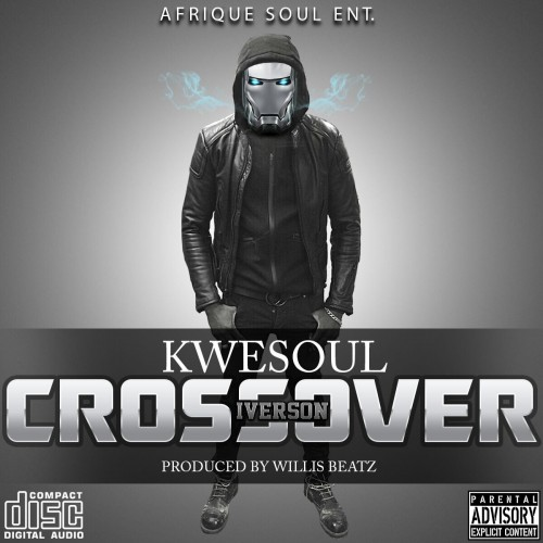 kwesoul-crossover