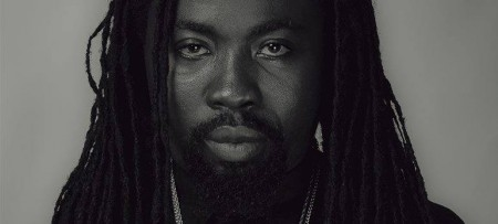 Reason why Obrafour pulled out of the Sarkodie History in the Making Concert