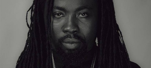 obrafour-sarkodie-history-in-the-making-concert