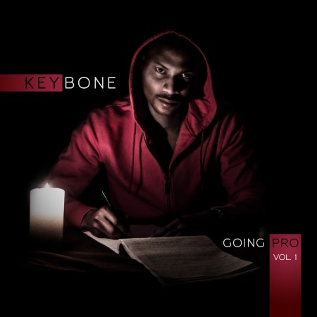 Keybone – Look at Me Now (Official Video)