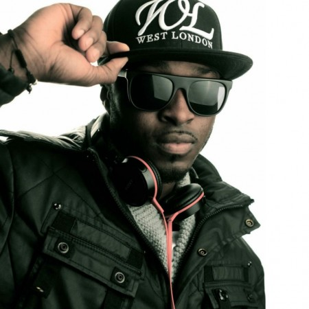 """UK Based Ghanaian Afrobeats Act, Young Rob To Release """"Ghana Baby"""" Music Video"""