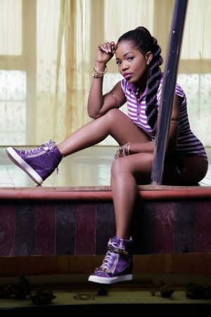 Mzbel says she has regret showing her private parts to the public