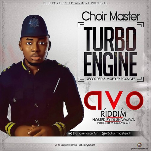 choirmaster-turbo-engine