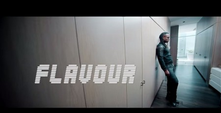 Flavour – Wiser ft. M.I & Phyno (Official Video)